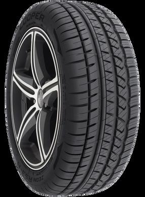 Zeon RS3-A All Season Tires for PASSENGER - Les Schwab
