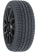 Observe GSi-6 HP, Winter StudlessObserve GSi-6 HP, Winter Studless, , hi-res
