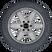 Himalaya SUV, StudlessHimalaya SUV, Studless, , hi-res
