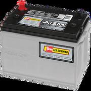 AGM Battery, , hi-res