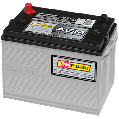 AGM BatteryAGM Battery, , hi-res