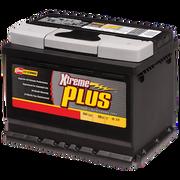 Xtreme Plus Battery, , hi-res