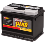 Xtreme Plus Battery, , hi-res