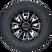 Schooner STR TrailerSchooner STR Trailer, , hi-res