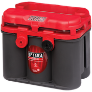 RedTop® Battery, , hi-res