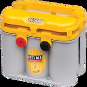 YellowTop® Battery, , hi-res