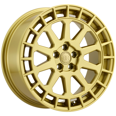 Boxer Gloss GoldBoxer Gloss Gold, , hi-res