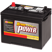 Xtreme Power Battery, , hi-res