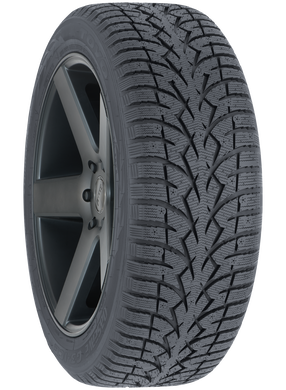Observe G3-Ice Winter Tires for SUV