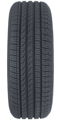 Cinturato P7™ All SeasonCinturato P7™ All Season, , hi-res