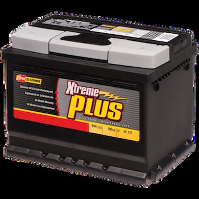 Xtreme Plus BatteryXtreme Plus Battery, , hi-res