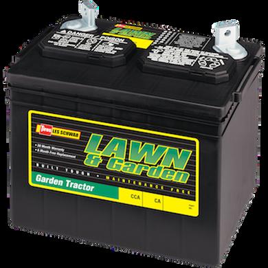 Lawn & Garden/Utility BatteryLawn & Garden/Utility Battery, , hi-res