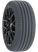 Kinergy GT H436Kinergy GT H436, , hi-res