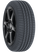 Cinturato P7 All SeasonCinturato P7 All Season, , hi-res