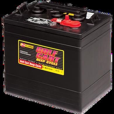 Golf Cart BatteryGolf Cart Battery, , hi-res