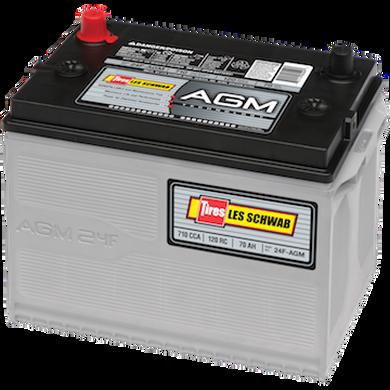 AGM BatteryAGM Battery, , hi-res