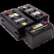 Tractor, Farm & Commercial Batteries, , hi-res