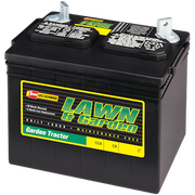 Lawn & Garden/Utility Battery, , hi-res