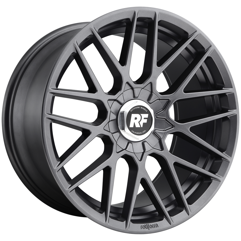 Main Product Image Zoomed