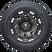 Dynapro AT-m RF10Dynapro AT-m RF10, , hi-res