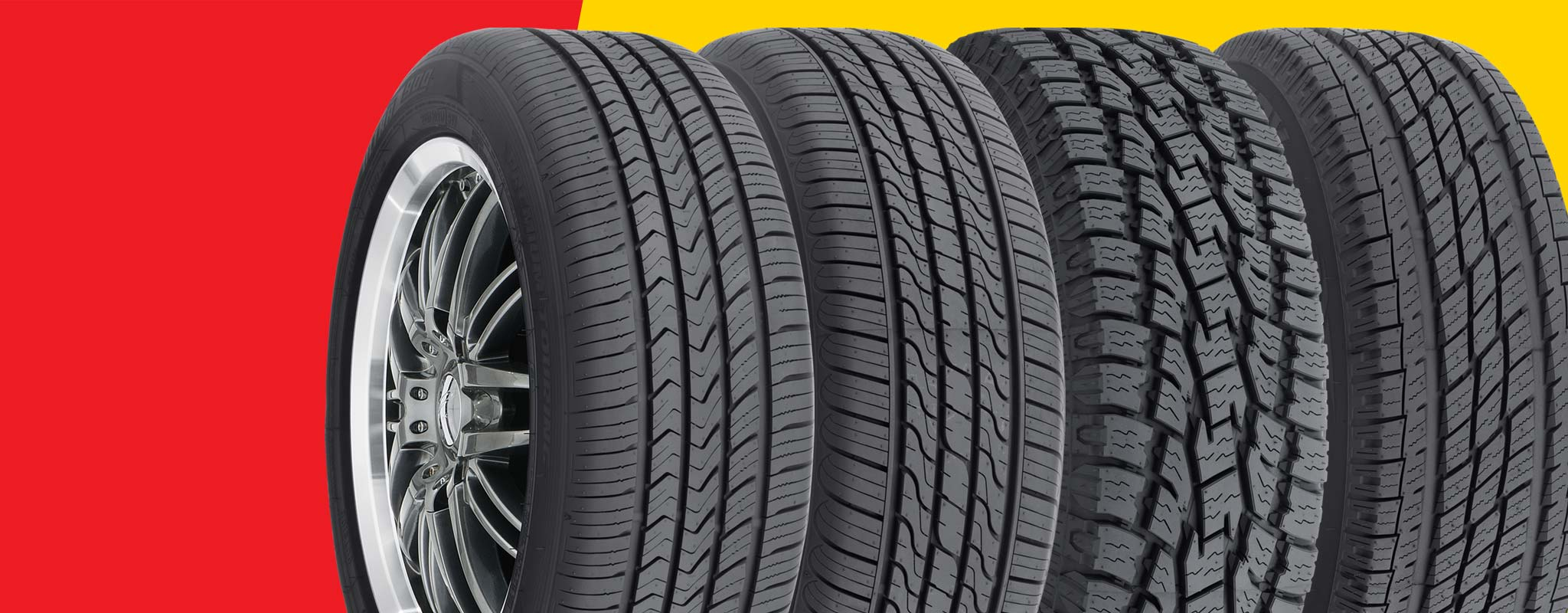 tires wheels for sale buy new tires online in person les schwab