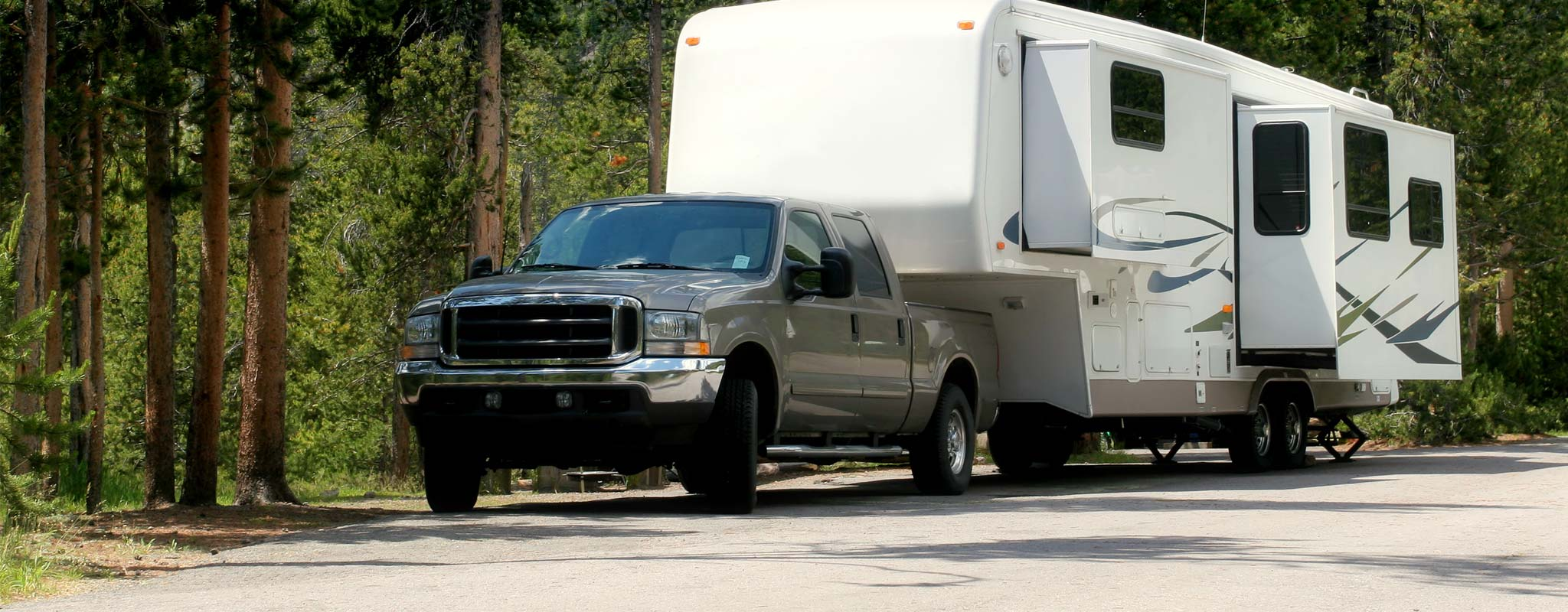 Trailer and Tire Do's and Don'ts: Answers to Common