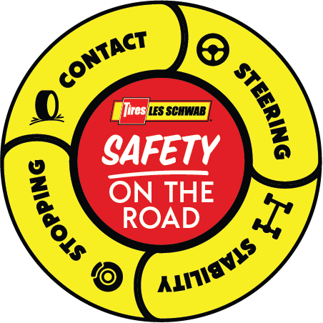 Safety Services Icon